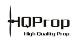 HQ Prop Products