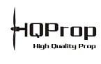 HQ Prop