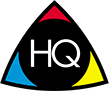 Popular Products by HQ Kites