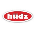 Popular Products by Hudz