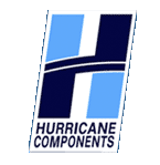 Hurricane Components