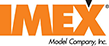 Popular Products by IMEX