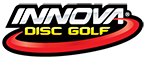 Popular Products by Innova Disc Golf