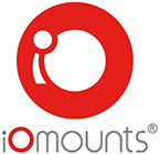 Popular Products by iOmounts