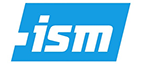 Popular Products by ISM