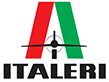 Popular Products by Italeri Models