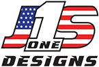 J1S Designs