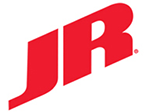 Popular Products by JR