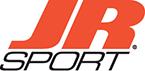 JR Sport