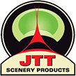 Popular Products by JTT Scenery
