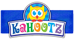 Popular Products by Kahootz