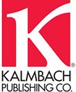 Kalmbach Publishing