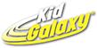 Popular Products by Kid Galaxy