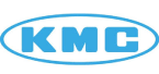 Popular Products by KMC