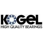 Kogel Bearings