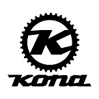 Kona Products