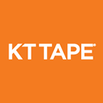 Popular Products by Kt Tape