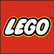 Popular Products by LEGO