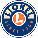 Popular Products by Lionel
