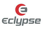 Eclypse Products