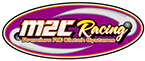 M2C Racing