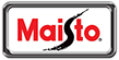 Popular Products by Maisto International