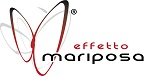 Popular Products by Effetto Mariposa
