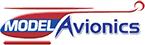 Model Avionics