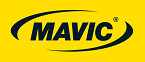 Popular Products by Mavic
