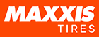 Maxxis Products