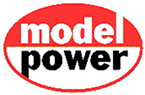 Model Power Products