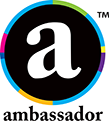 Popular Products by Merchant Ambassadors