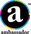 Merchant Ambassadors