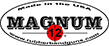 Popular Products by Magnum Enterprises
