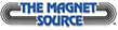 Popular Products by The Magnet Source