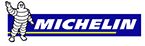 Popular Products by Michelin