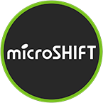 Popular Products by Microshift