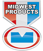Popular Products by Midwest