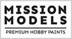 Popular Products by Mission Models