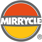 Popular Products by Mirrycle