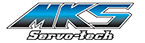 Popular Products by MKS Servos