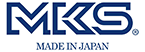 Popular Products by Mks