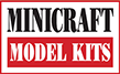 Popular Products by Minicraft Models