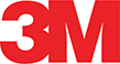 Popular Products by 3M