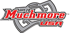 Muchmore Racing Products