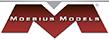 Moebius Model
