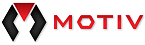 Popular Products by Motiv