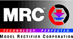 Model Rectifier Corporation