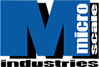 Microscale Industries