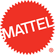 Popular Products by Mattel